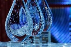 The Design Awards